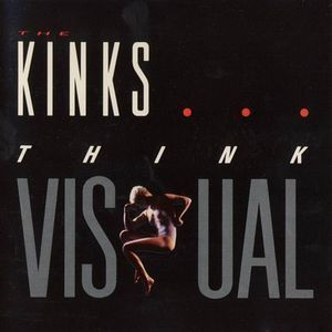 kinks thinkvisual.jpeg.jpg